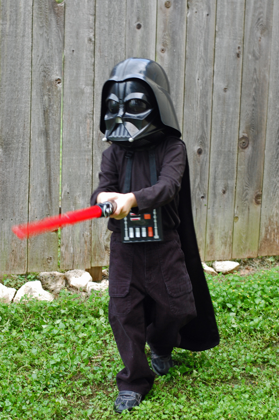 Halloween costumes 2012 for darth vader solutioingenieria Gallery