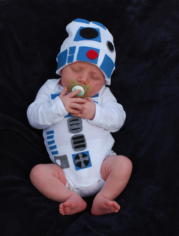 Find great deals on eBay for r2d2 infant onesie. Shop with confidence.